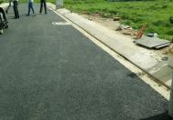 Bán đất đường Liên Khu 4-5, Bình Hưng Hoà B, diện tích 4.5x12m, gía 1.4 tỷ