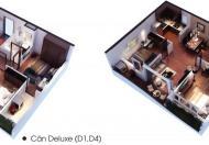 Cần bán căn hộ Diamond Lotus Quận 8, căn góc, tầng cao. LH 0908017585