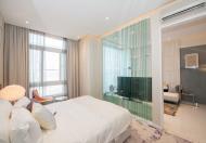 Bán gấp căn hộ Park View, Phú Mỹ Hưng, 106m2, 3PN, giá 3,2 tỷ TL. LH: 0901307532
