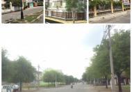 Bán đất tại dự án khu dân cư Bình Chiểu 2, Thủ Đức, Hồ Chí Minh diện tích 85m2 giá TT 850 triệu