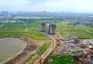 Bán chung cư giá rẻ khu đô thị Thanh Hà Cienco 5 chỉ 120 triệu.