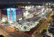 Căn hộ giá tốt ngay trung tâm quận Bình Tân, LH: 0909815696, CK 18%