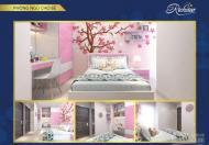 Shophouse thương mại 1 trệt 1 lầu quy mô cao cấp, mặt tiền Hòa Bình, Quận Tân Phú, 0944115837