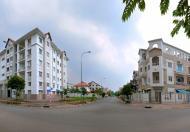 Bán căn hộ chung cư tại dự án chung cư Đồng Diều, Quận 8, Hồ Chí Minh 75m2