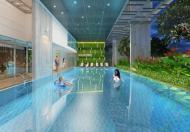 Opal Skyview Phạm Văn Đồng, chính thức cho đăng ký nguyện vọng mua căn hộ, hotline: 0902.794.739