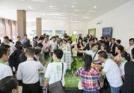 Tập đoàn Hưng Thịnh mở bán CHCC ngay tuyến Metro số 10 chỉ 1,2 tỷ/căn ck 18%