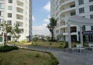 Cho thuê căn hộ Hoàng Anh Thanh Bình 2- 3pn, liên hệ: 0915568538