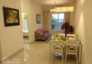 Bán gấp căn hộ CC Topaz City, quận 8, Block B1, B2, A1, A2 với giá 1.33 – 2.080tỷ. LH: 0939 041 972