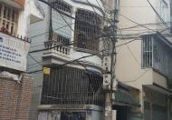 Chính chủ cho thuê nhà số 1 ngõ 2 đường 800A, Nghĩa Tân, Cầu Giấy