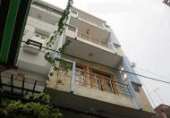 Cho thuê nhà riêng lê trọng tấn, thanh xuân 73 x 4 Tầng, giá rẻ