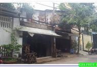 Bán xưởng Thoại Ngọc Hầu, dt 8x22m, giá 8.8 tỷ