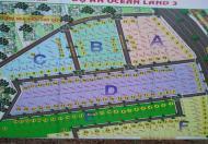 Cơ hội sở hữu đất nền Phú Quốc giá F1, LH: 0932845504