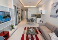 Cần bán gấp căn hộ cao cấp The Panorama DT: 121m2, 3PN, giá 5.4 tỷ. Chi tiết LH: 0901307532