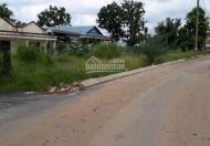 Bán đất phường Hiệp Bình Phước, Thủ Đức, KDC đường số 12 55m2. LH 01228648569