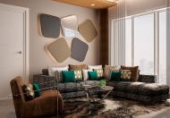 Cần bán lỗ căn hộ cao cấp Scenic Valley PMH Q. 7 DT 80m2, view đẹp, giá 3.2 tỷ. 0901307532
