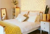 Dự án căn hộ Topaz Elite (Topaz City GĐ 2) đăng ký mua trực tiếp chủ đầu tư Vạn Thái. LH 0902828385