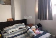 Mua căn hộ liền tay - Nhận ngay nhiều ưu đãi, Lotus Apartment Thủ Đức