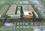 Bán nhà khu dân cư thương mại Phước Thái, dự án đẹp và chuẩn nhất Biên Hoà, MT QL51,0937012728