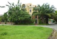Bán đất Thủ Đức House Citi Horse An Phú, giá bán 100 triệu/m2 chính chủ