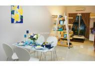 Bán căn hộ 8X Plus nhận nhà ở ngay, 63m2, 2PN, 1 tỷ 3 LH: 0931.072.599