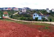Cơ hội vàng sở hữu đất nền biệt thự Đà Lạt giá rẻ 600 - 900 triệu liên hệ 0947 981 166