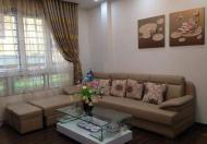 Bán nhà nội, ngoại thất cực đẹp phố Vương Thừa Vũ, Thanh Xuân 46m x 4T, giá 4.25 tỷ