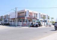 Cần bán lại nhà C.6 khu du lịch Cát Tường Phú Sinh - 64m2 - 935 triệu - 0947.693.606