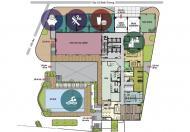 Luxury Residence 4 Sao căn hộ vàng, ngàn niềm tin tại Bình Dương