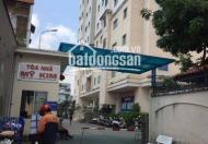 Bán căn hộ Mỹ Kim Phạm Văn Đồng 70,4m2 SHR, giá 1.260 tỷ