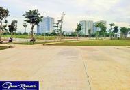 Cần tiền bán gấp lô đất 5x16m, SH xây tự do, đường Huỳnh Tấn Phát, Phú Xuân, Nhà Bè, 16tr/m2