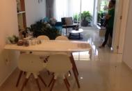 Cần bán căn hộ ở ngay tọa lạc trên Đại lộ Phạm Văn Đồng, ưu đãi cho khách hàng thiện chí 0938088900