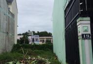 Bán nền đường số 8 - KDC Hồng Phát, An Bình, Ninh Kiều