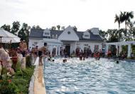 Đầu tư biệt thự nghỉ dưỡng vườn Vua Thọ chỉ từ 1,8 tỷ cam kết lợi nhuận 12,5% 1 năm