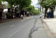 Đất mặt tiền đường Gò Dưa, Tam Bình, Thủ Đức