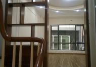 Bán nhà gấp mặt ngõ Phú Đô, Từ Liêm, 5 tầng, 35m2, giá 2,3 tỷ, xây mới ô tô đỗ cửa
