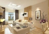 Cho thuê căn hộ Eco Green City, 3 phòng ngủ 10 triệu/tháng. LH: 01626991146