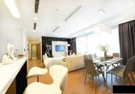 Nhà mặt phố 5 tầng DTSD 225m2 Hồ Tùng Mậu, Cầu Giấy