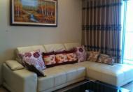 Cho thuê căn hộ Eco Green City, 2 phòng ngủ 6,5 triệu/tháng. LH: 01626991146