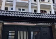 Cho thuê nhà nguyên cân mặt tiền Hải Phòng, ngang 5m