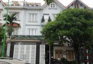 Bán nhà Phố Huế 190m2, mặt tiền 6m, giá bán 80 tỷ, có thương lượng, 0964908589