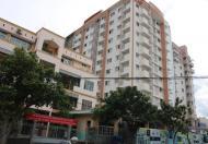 Bán CHCC Thanh Bình Plaza, Biên Hòa, Đồng Nai, diện tích 65m2, giá chỉ với 385 triệu
