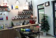 Cho thuê căn hộ 2 phòng ngủ, giá rẻ đường Lê Hồng Phong, 0901587636
