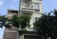 Chính chủ cần bán nhà liền kề TTTM và phố chợ Đô Nghĩa, Hà Đông diện tích 72.1m2