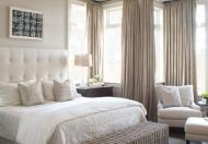 Cho thuê căn hộ chung cư Hà Đô Park View 3PN đủ nội thất sang trọng lịch lãm