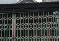 Định cư lâu dài cùng nhà diện tích lớn Tô Vĩnh Diện, Đà Lạt 0947 981 166