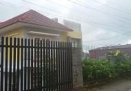 Mua biệt thự sân rộng xinh xắn, P8, Đà Lạt 0947 981 166