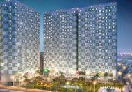 Bán gấp căn hộ Đạt Gia - 2PN chỉ với 784 triệu đầy đủ tiện nghi, nội thất