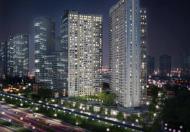 Chỉ 1,8 tỷ sở hữu căn hộ cao cấp Masteri An Phú