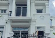 Bán nhà P. Hiệp Bình Phước, Thủ Đức giá 2 tỷ 950, 1 trệt 3 lầu, 1 tum (54m2)