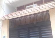 Bán nhà Nguyễn Trãi, P. Bến Thành, Q1 DT: 6x14.5m, nở hậu 7m, giá 14.6 tỷ